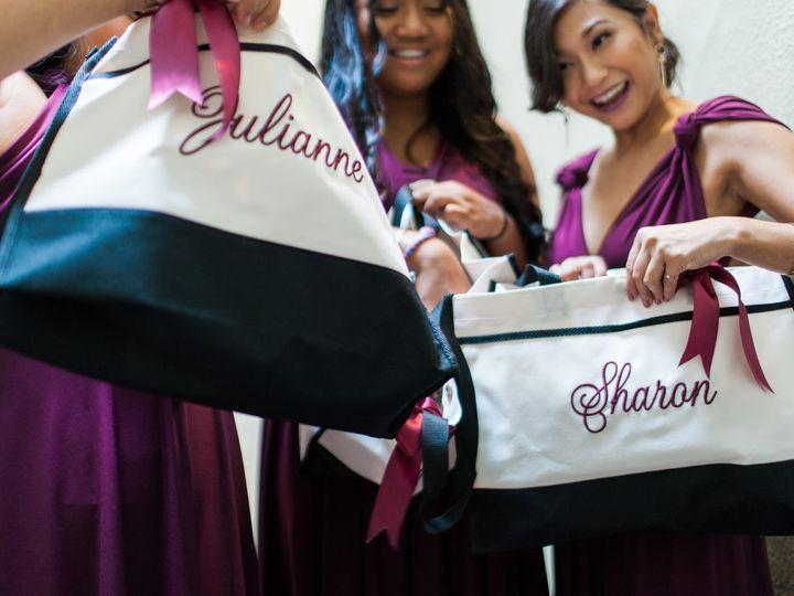 Tmx 1487453718792 1658714216368952696596094977945397362849751o North Hollywood, CA wedding planner