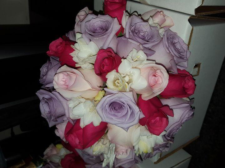 Tmx 1487454581960 20161029071711 North Hollywood, CA wedding planner