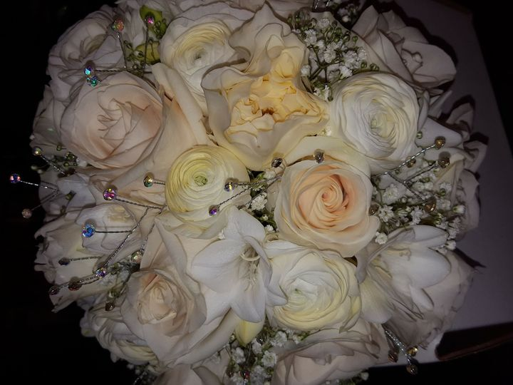 Tmx 1487454608652 20161029071754 North Hollywood, CA wedding planner