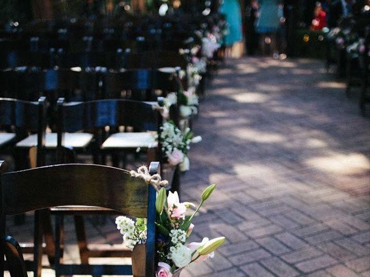 Tmx 1487454651337 Lilychriswedding 27 North Hollywood, CA wedding planner