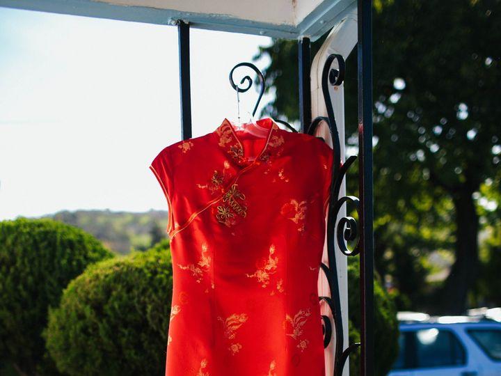 Tmx 1487454971155 Lilychriswedding 211 North Hollywood, CA wedding planner