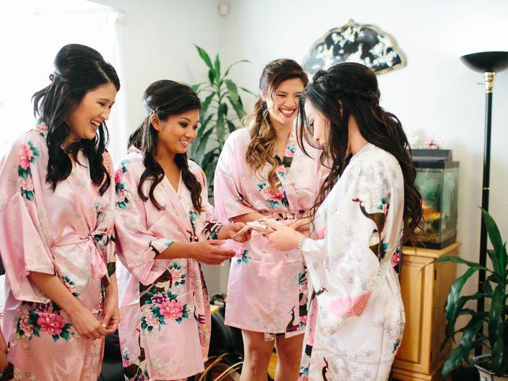 Tmx 1487454986270 Lilychriswedding 216 North Hollywood, CA wedding planner