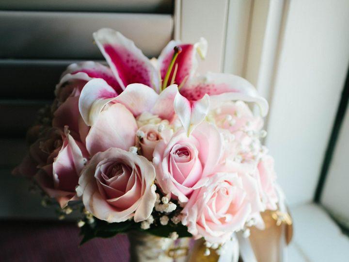 Tmx 1487456112210 Lilychriswedding 661 North Hollywood, CA wedding planner