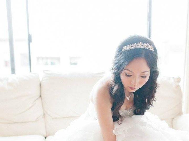 Tmx 1487456135579 1670761716368941363263891318702128180662667o North Hollywood, CA wedding planner