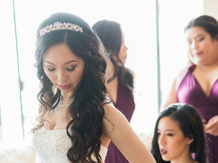 Tmx 1487456147427 1660177416368939129930787531814425382927258o North Hollywood, CA wedding planner