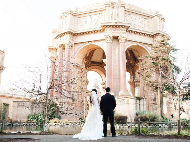 Tmx 1487456156976 1658723216369164396574922315953082971454875o North Hollywood, CA wedding planner