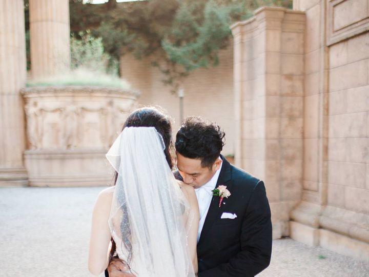Tmx 1487456167145 1648755216369159629908734616185874100225063o North Hollywood, CA wedding planner