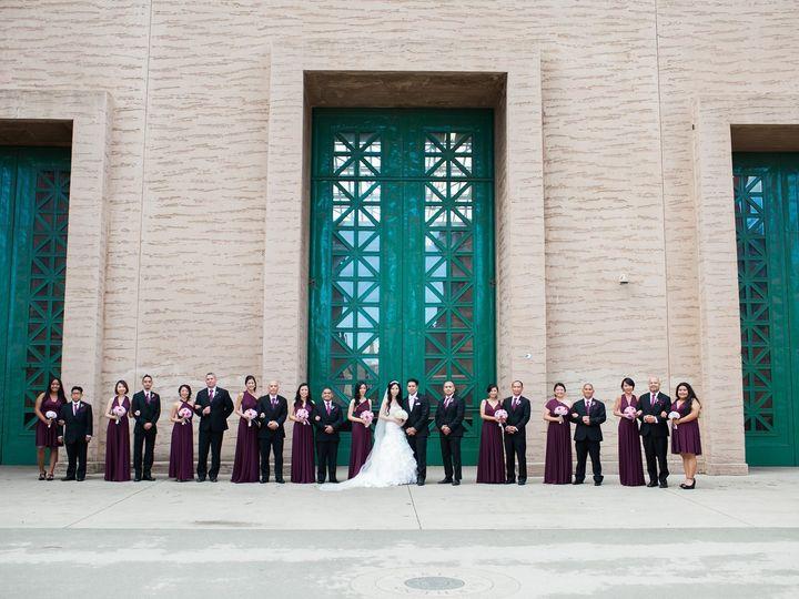Tmx 1487456176907 1670048216369134263244601906715167578203379o North Hollywood, CA wedding planner