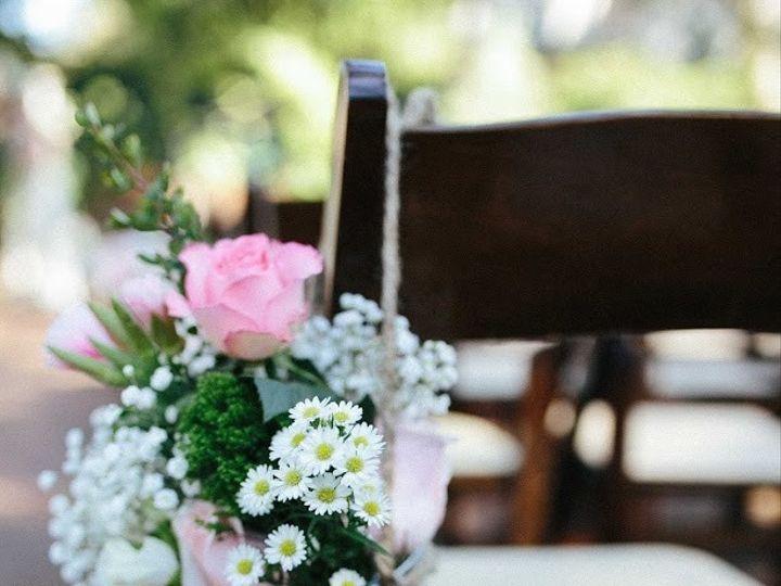 Tmx 1487963066747 Lilychriswedding 20 North Hollywood, CA wedding planner