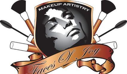 Faces of Joy Makeup Artistry 1