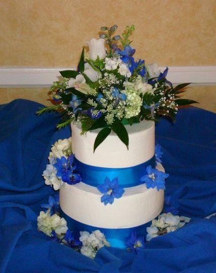 Wedding1371