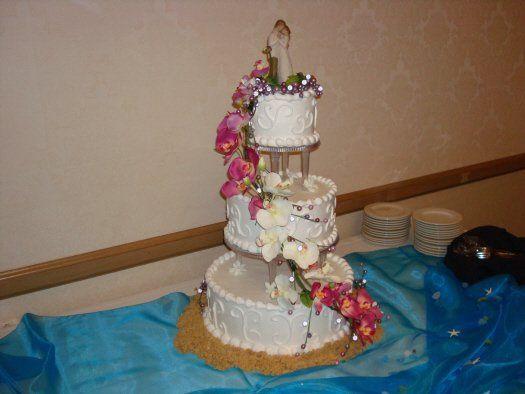 Wedding2172