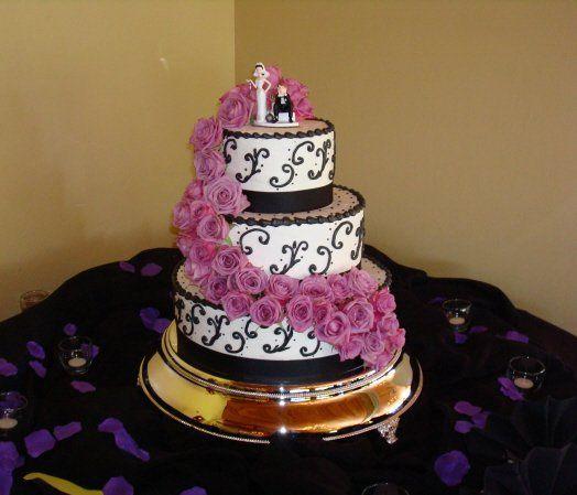 Wedding2457