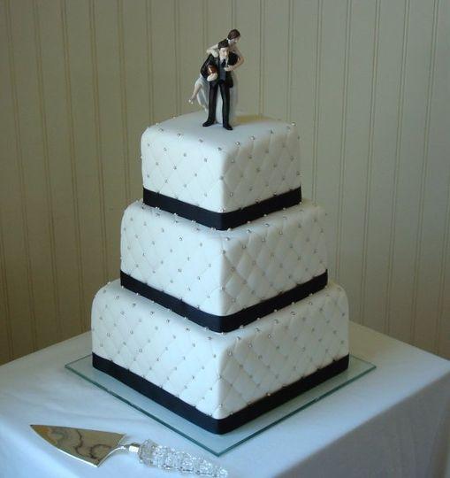 Wedding2522