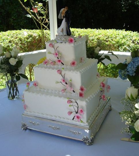 Wedding2514