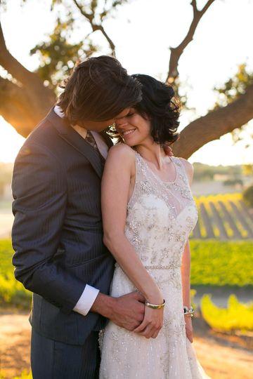 los olivosstolpman vineyards estate wedding00