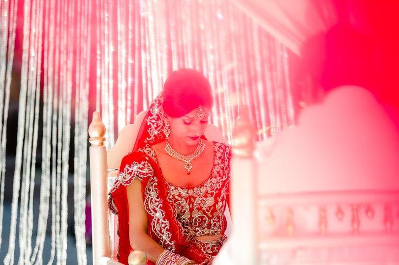southeast asian indian wedding042