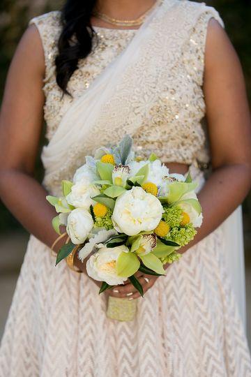 sabina stephen wedding previews 0037