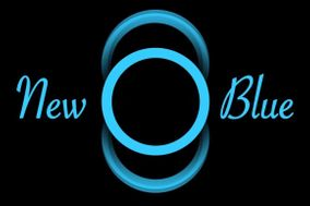 New Blue Reception & Event Services