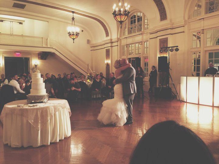 Tmx 1453232147332 Mpwedding Cuyahoga Falls wedding rental