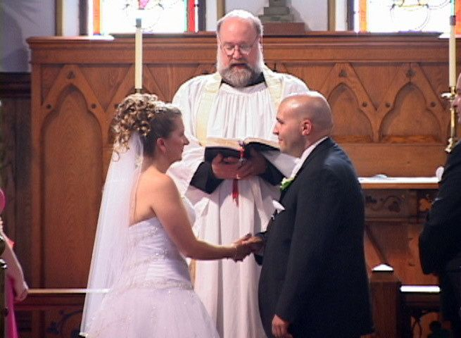 Tmx 1467313963192 Untitled 3 North Dartmouth wedding videography