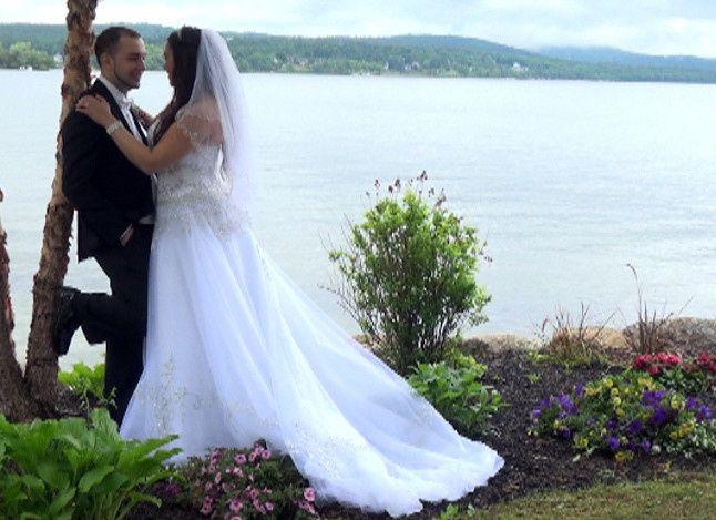 Tmx 1467313963246 Untitled 4 North Dartmouth wedding videography