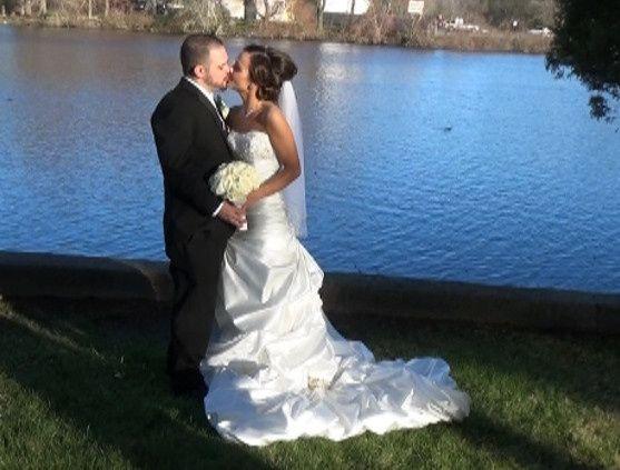 Tmx 1467313971094 Untitled 1 North Dartmouth wedding videography