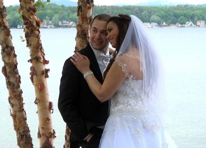 Tmx 1467313976631 Untitled 2 North Dartmouth wedding videography