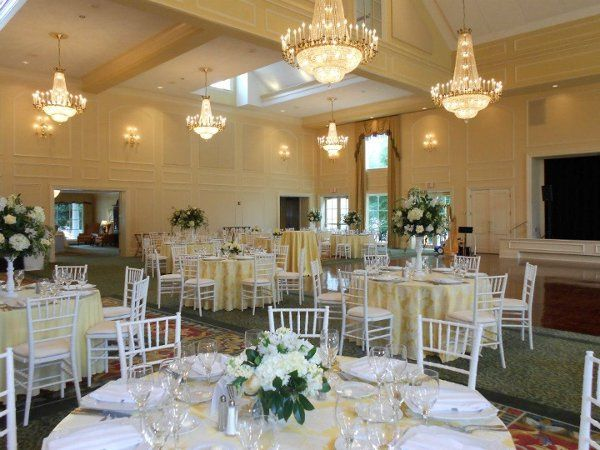 Belle Amore Weddings Events