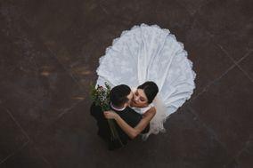 Reverent Wedding Films