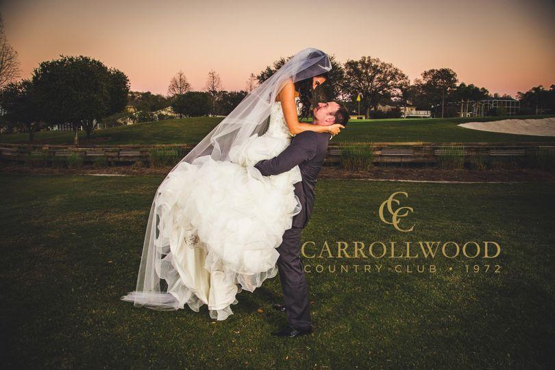 Avstatmedia @ Carrollwood Country Club