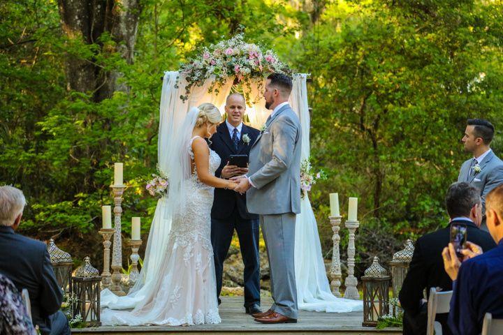 avstatmedia kathleens gardens plant city florida professional wedding photographers 10 51 437916