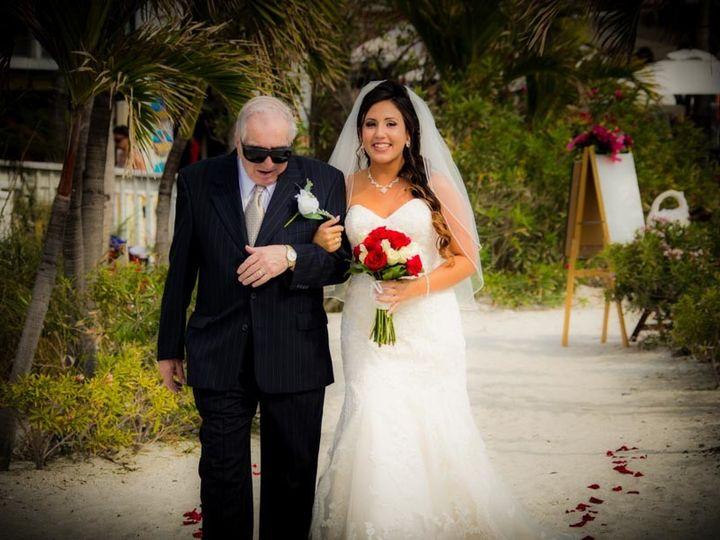 Tmx 1503156509007 0e4a1101 Tampa wedding photography