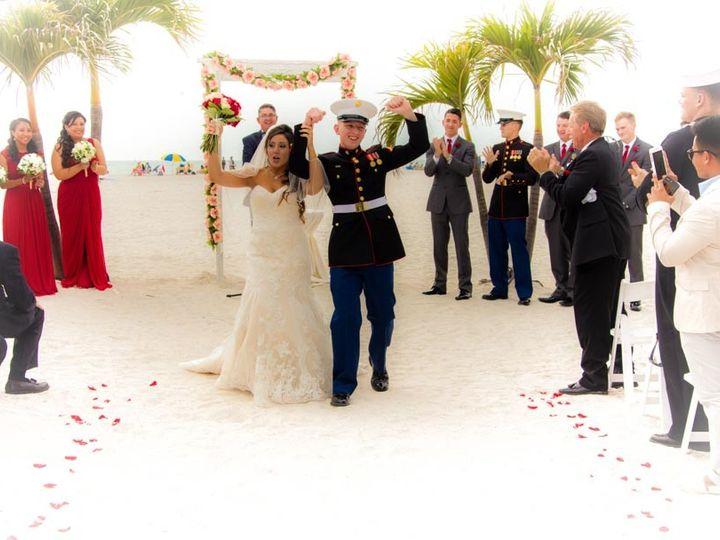 Tmx 1503156517246 0e4a1168 Tampa wedding photography