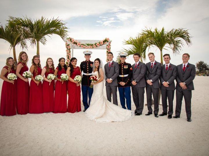 Tmx 1503156525582 0e4a1257 Tampa wedding photography