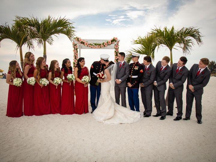 Tmx 1503156533508 0e4a1260 Tampa wedding photography