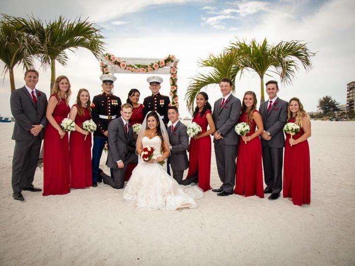 Tmx 1503156540351 0e4a1264 Tampa wedding photography