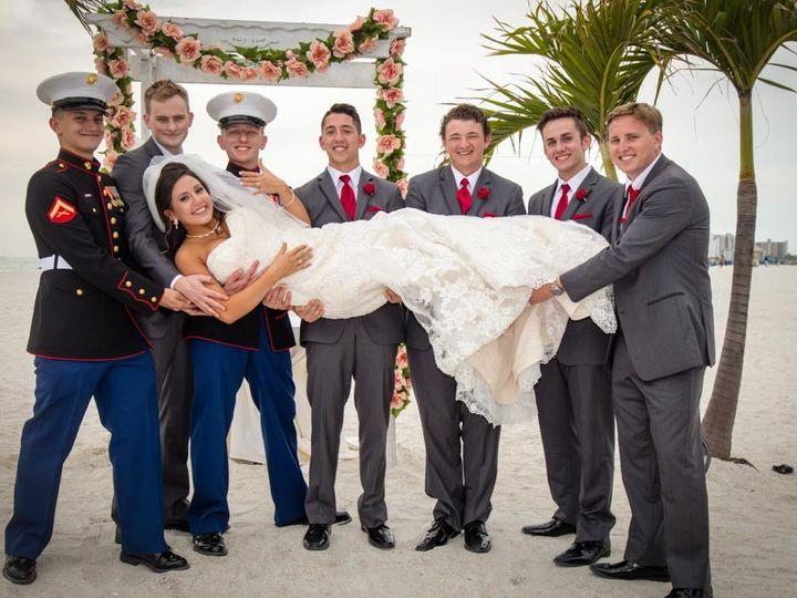 Tmx 1503156549977 0e4a1266 Tampa wedding photography