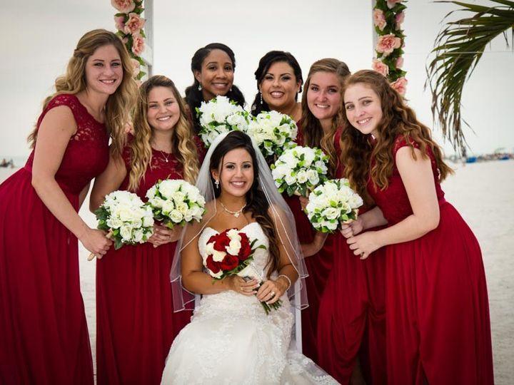 Tmx 1503156558491 0e4a1268 Tampa wedding photography
