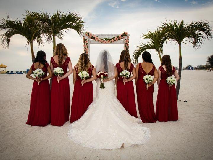 Tmx 1503156568119 0e4a1270 Tampa wedding photography
