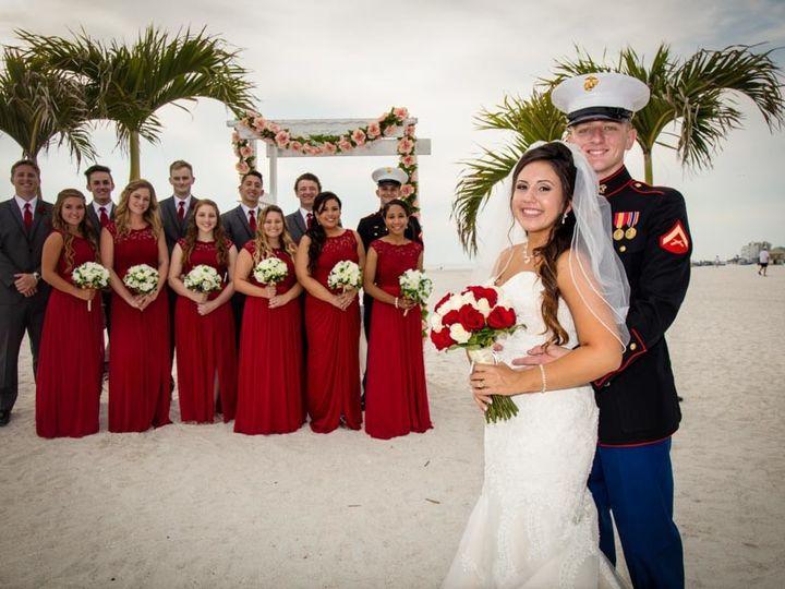 Tmx 1503156574544 0e4a1304 Tampa wedding photography