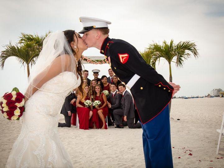 Tmx 1503156580996 0e4a1308 Tampa wedding photography