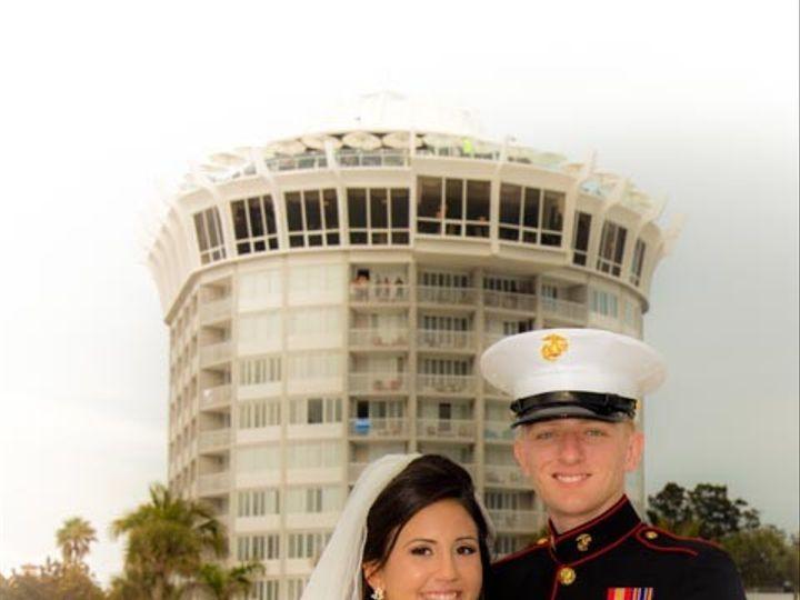 Tmx 1503156587873 0e4a1320 Tampa wedding photography