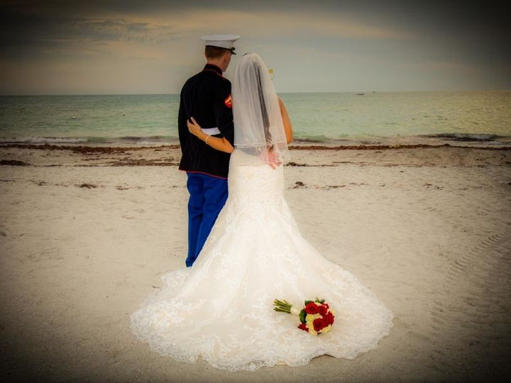 Tmx 1503156593428 0e4a1326 Tampa wedding photography