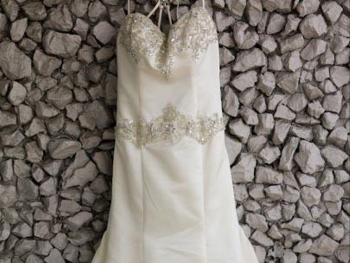 Tmx 1503156607767 0e4a4961 Tampa wedding photography