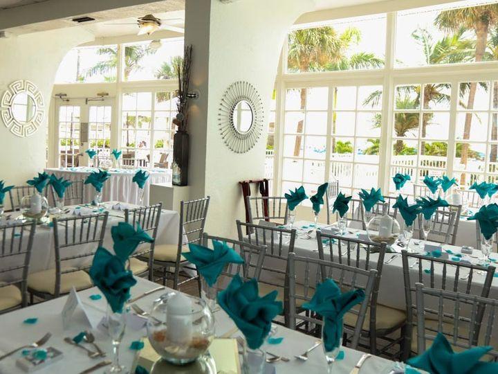Tmx 1503156622566 0e4a5030 Tampa wedding photography