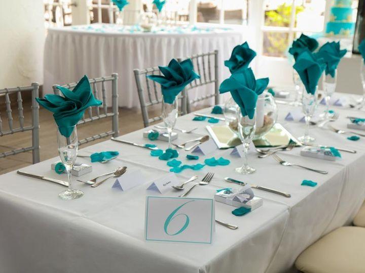 Tmx 1503156629566 0e4a5031 Tampa wedding photography
