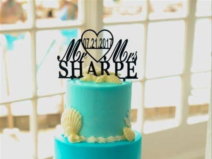 Tmx 1503156636442 0e4a5032 Tampa wedding photography
