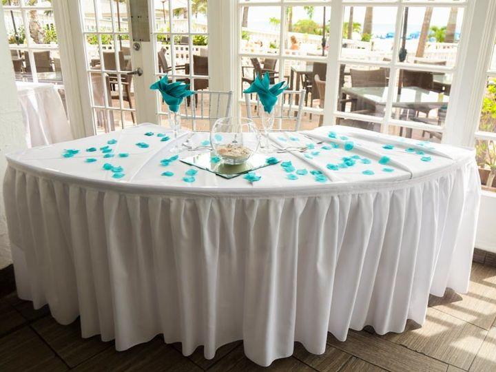 Tmx 1503156643948 0e4a5033 Tampa wedding photography