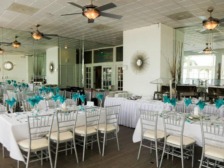 Tmx 1503156650308 0e4a5034 Tampa wedding photography